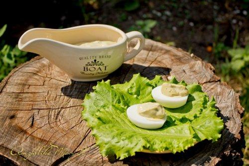 Моя стихия-кулинария - Страница 4 IMG_3187_500
