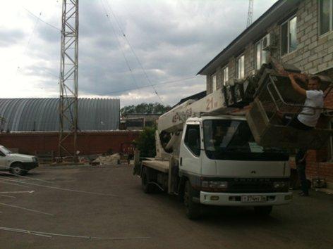 Радиостанция завода ЭНЕРГОСИСТЕМЫ в Оренбурге  RX9T (ex RU9SWW) Derzhys_khorosho_Anton_1_1__500