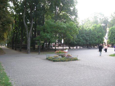 Гомель.Беларусь IMG_5685_500