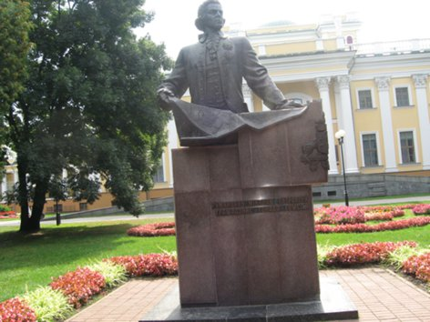 Гомель.Беларусь IMG_5726_500