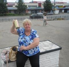 Если сможем - всем миром поможем Ирине Тищенко - Страница 11 DSCN1316_240