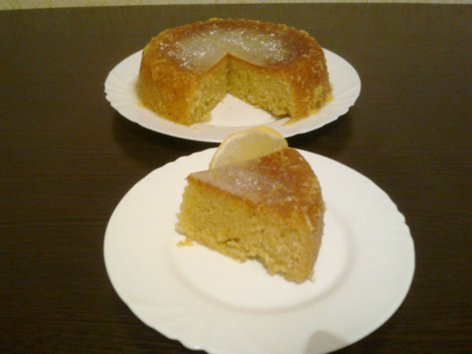 Лимонный пирог Foto1210_500