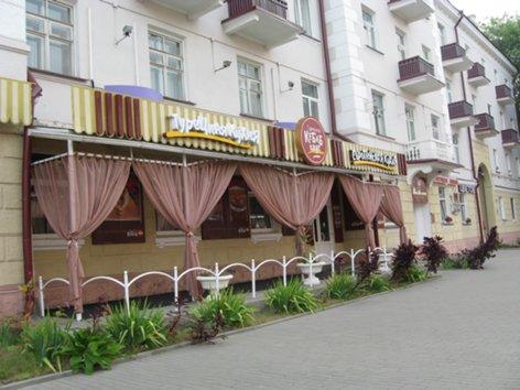 Гомель.Беларусь IMG_5647_500