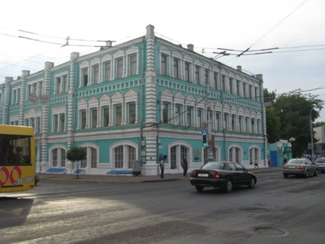 Гомель.Беларусь IMG_5666_500