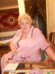 Если сможем - всем миром поможем Ирине Тищенко - Страница 12 DSCN1342_240