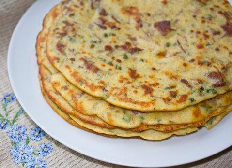 Моя стихия-кулинария - Страница 4 IMG_8780_500