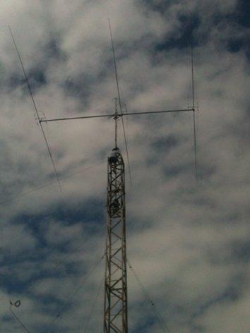 Радиостанция завода ЭНЕРГОСИСТЕМЫ в Оренбурге  RX9T (ex RU9SWW) RT9T_prymeriaetsia_ka_prykrutyt_AD347_1__500