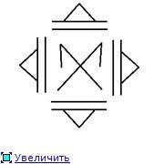 "Став ""Антискан"" B5b0ef795196t"