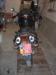 APRILIA ETV 1000 CAPONORD P9270046_240