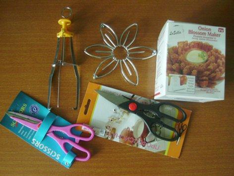 Кухонные мелочи - Страница 4 Brybambasyky_na_kukhniu__500