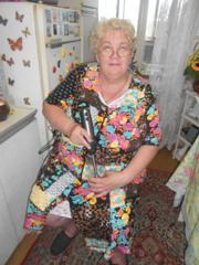 Если сможем - всем миром поможем Ирине Тищенко - Страница 11 DSCN1394_240