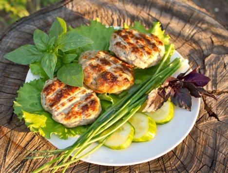 Моя стихия-кулинария - Страница 4 IMG_3081_2_500