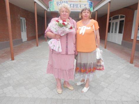 Если сможем - всем миром поможем Ирине Тищенко - Страница 11 DSCN1364_500