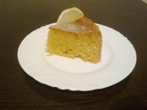 Лимонный пирог Foto1208_500