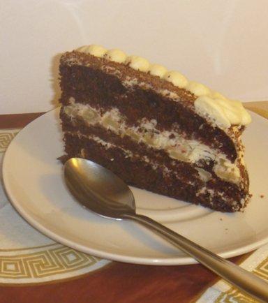 "Торт ""Шоколад на кипятке"" - Страница 4 P1020339_500"