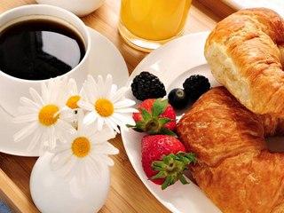 Ароматный кофе растворимый и в зернах.  В наличии Монарх и Миликано/Германия, собираю заказ на кофе в зернах и молотый кофе - Страница 5 CSOwOPfAVUQ