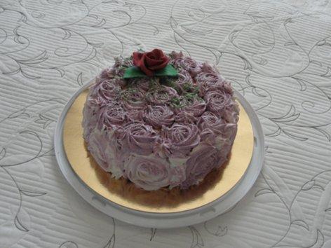 Торти...НЕзвичайні торти DSC07029_500