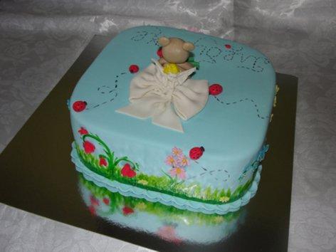 Торти...НЕзвичайні торти DSC07057_500