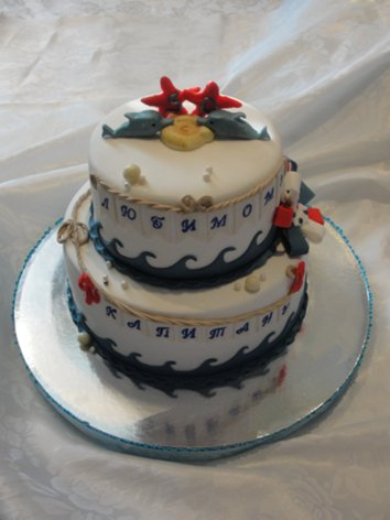 Торти...НЕзвичайні торти DSC07045_500
