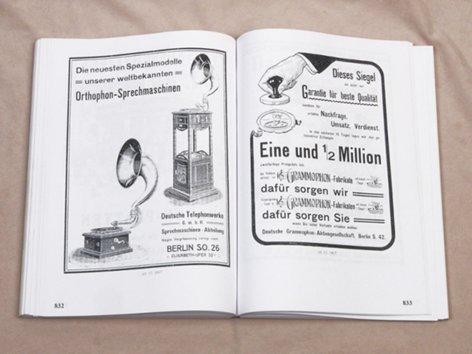 """Граммофон В. И. Ребикова - """"натурофон"""" - Страница 3 S_l1600_5__500"""