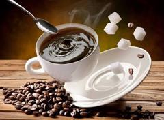 Ароматный кофе растворимый и в зернах.  В наличии Монарх и Миликано/Германия, собираю заказ на кофе в зернах и молотый кофе - Страница 6 Coffee_fantasy_03_600x441_240