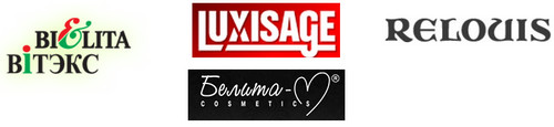 Белорусская косметики от RELOUIS, LUXVISAGE, Belita-Vitex - доступные цены, отменное качество! - Страница 4 2015_12_05_182952