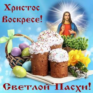 Наши праздники - Страница 8 S_pasha0038