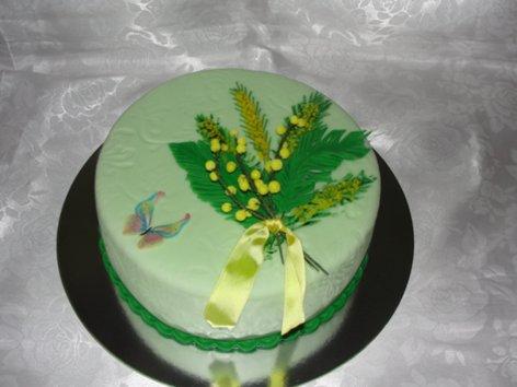 Торти...НЕзвичайні торти DSC06973_500