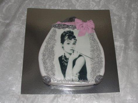 Торти...НЕзвичайні торти DSC06999_500