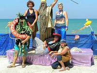 C  праздником - Страница 5 Neptun