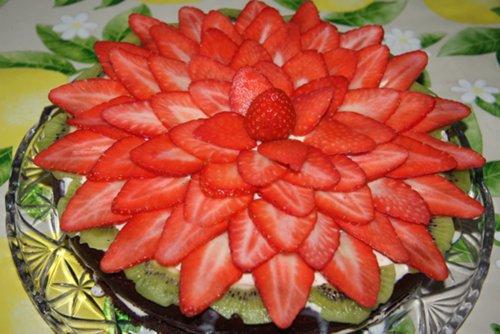 "Торт ""Шоколад на кипятке"" - Страница 4 IMG_4586_500"