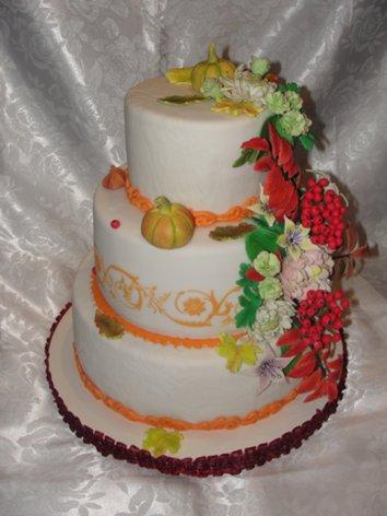 Торти...НЕзвичайні торти DSC07179_500