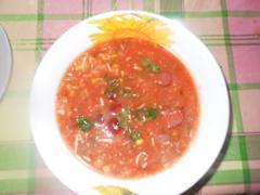 Быстрый томатный супчик с сыром DSCN4967_1__240