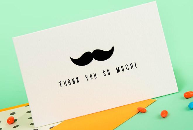 Благодарности, выражения признательности и пр. 5665