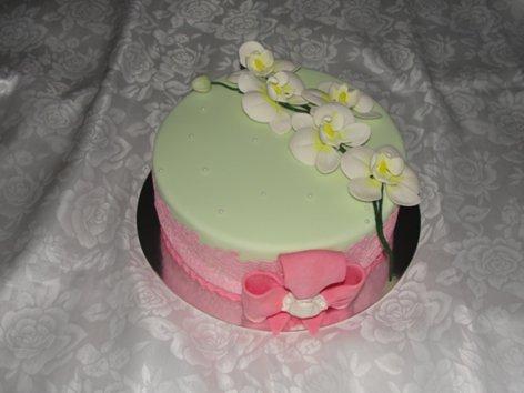 Торти...НЕзвичайні торти DSC07183_500