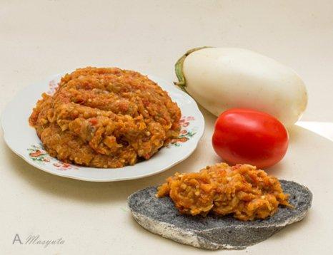 Кулинарные эксперименты и повседневная еда - Страница 25 IMG_9991_500