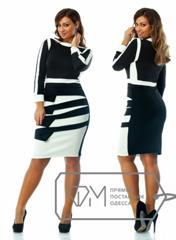 Тема закрыта. Красивая женская одежда ТМ Фабрика моды - Страница 2 E6_kPABZWV4_240