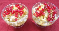 Фруктово-ягодный десерт DSCN3202_240