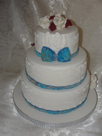 Торти...НЕзвичайні торти DSC07170_500
