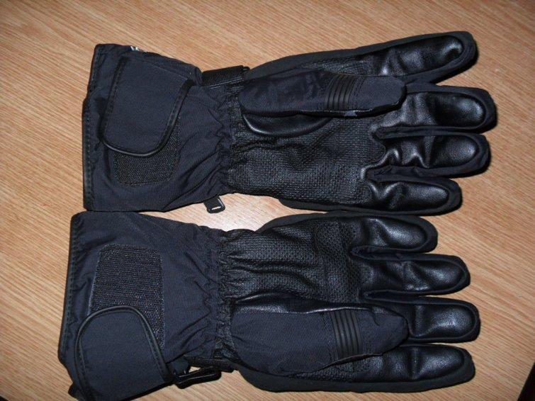 Перчатки для зимних по катушек. SAM_0110_800