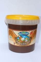 Сгущенное молоко «Эко-молпродукт» Собираю новый заказ IMG_3967_240