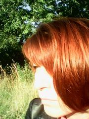 ХНА для волос - отзывы - Страница 2 IMG_20140628_193203554_240