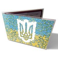 Обложки для паспорта, ученических 108636357_w200_h200_27