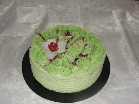 Торти...НЕзвичайні торти DSC07032_500
