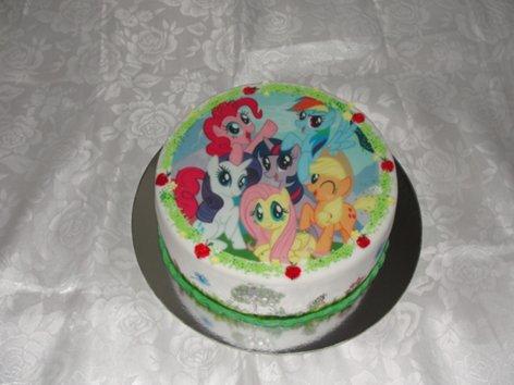 Торти...НЕзвичайні торти DSC06997_500
