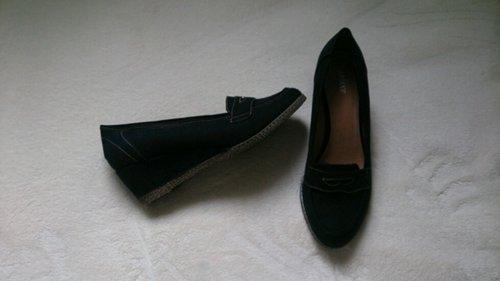 Женские туфли ТМ Ariane 42 размер новые Image_1__500