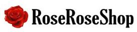 СП корейской косметики, средств по уходу за волосами и телом, средств гигиены, и прочие нужности - Страница 4 2015_02_20_121643