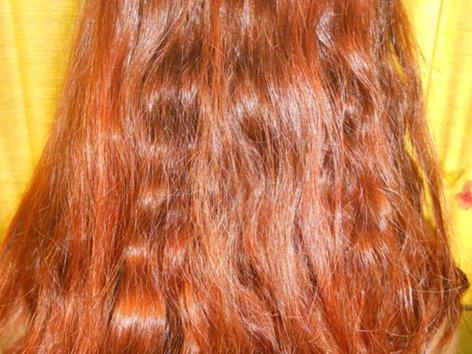 ХНА для волос - отзывы - Страница 2 DSCN4039_500