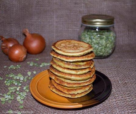 Моя стихия-кулинария - Страница 5 046_500