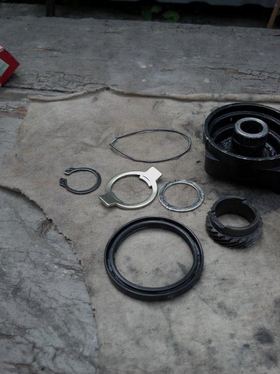 Мотор и моторная группа Zongshen ZS200GY-3 - Страница 2 2014_06_03_13_09_00_298_800